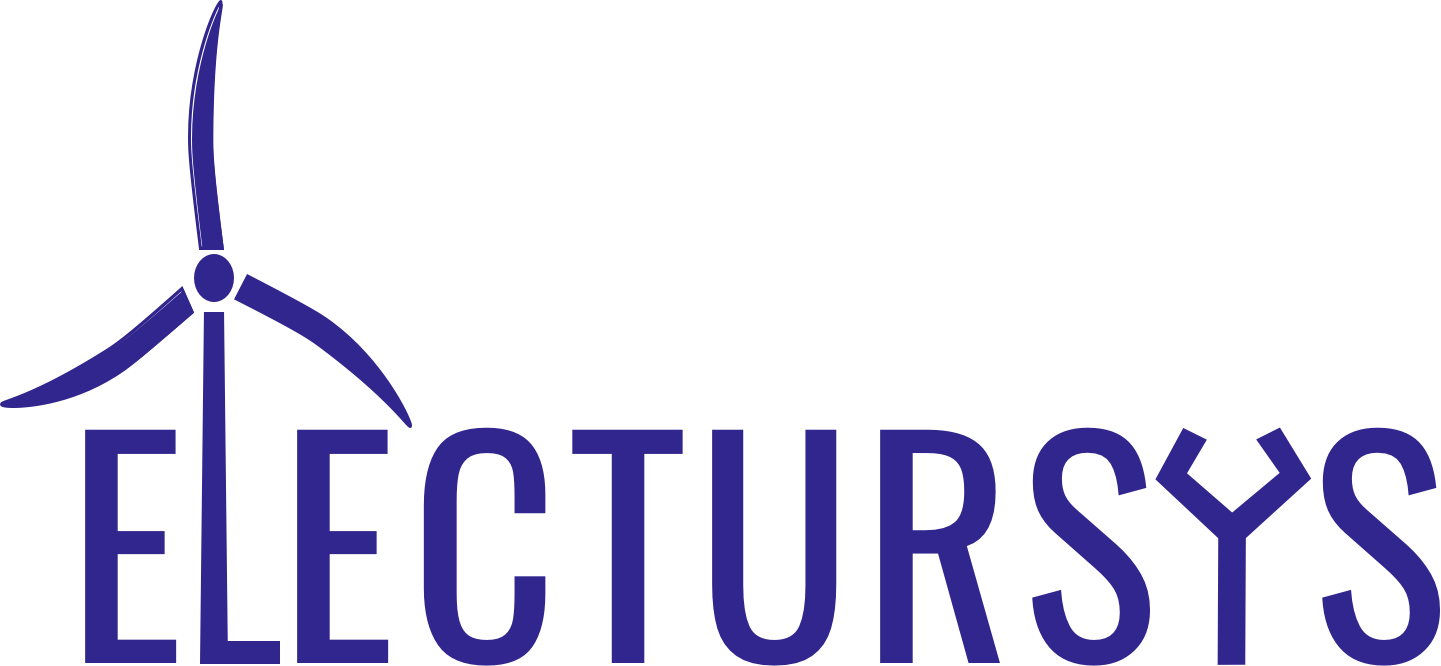 electursys-logo-b